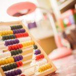 basics, abacus