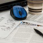 tfsas, taxes, calculcator