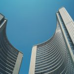 toronto, interest rates, housing market