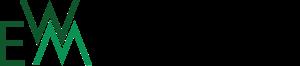 EWM Advisory logo